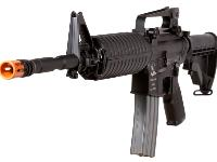 Classic Army M15A4, Image 5