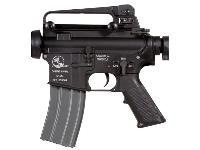 Classic Army M15A4, Image 7