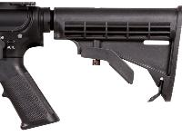 Classic Army M15A4, Image 8