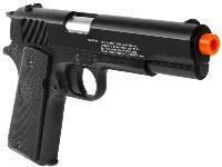 Colt M1911A1 Spring, Image 4