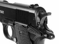 Colt M1911A1 Spring, Image 6