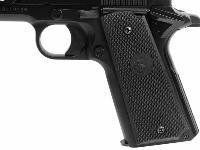 Colt M1911A1 Spring, Image 7