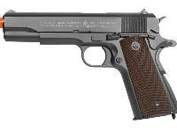 Colt 1911 CO2, Image 2