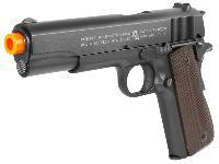 Colt 1911 CO2, Image 4