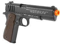 Colt 1911 CO2, Image 5