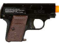 Colt 25 Black, Image 3