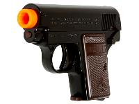 Colt 25 Black, Image 4