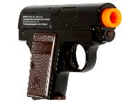 Colt 25 Black, Image 5