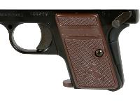 Colt 25 Black, Image 7