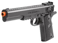 Colt A11RIS M1911, Image 8