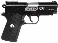 Colt Defender BB, Image 3
