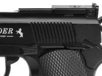 Colt Defender BB, Image 5