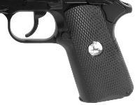 Colt Defender BB, Image 6