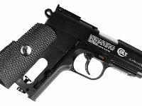 Colt Defender BB, Image 7