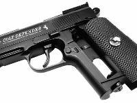 Colt Defender BB, Image 8