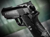 Colt Defender BB, Image 2