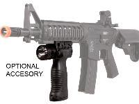 Colt M4 CQB, Image 4