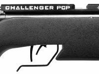 Crosman Challenger PCP, Image 5