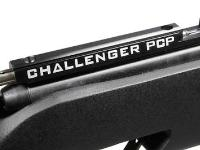 Crosman Challenger PCP, Image 8
