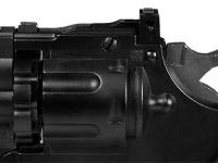 Crosman 357W/3576 airgun, Image 6