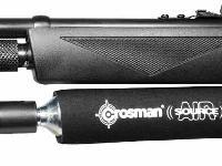 Crosman 1077AS, Image 5