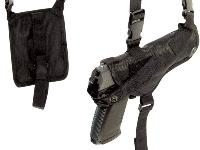 Crosman Shoulder Holster,, Image 3
