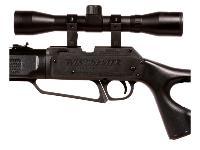 Winchester 77XS Multi-Pump, Image 6