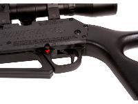 Winchester 77XS Multi-Pump, Image 10