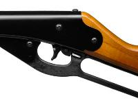 Daisy Model 105, Image 4