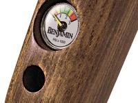 Benjamin Discovery Rifle, Image 4