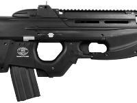 FN Herstal F2000, Image 3