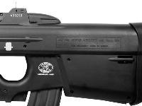 FN Herstal F2000, Image 8