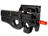 FN Herstal P90, Image 4