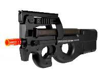 FN Herstal P90, Image 5