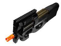 FN Herstal P90, Image 7