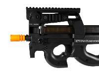 FN Herstal P90, Image 8