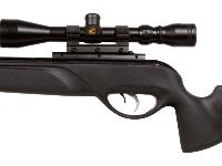 Image shows SAT trigger, however the gun is equipped with an upgraded CAT Trigger