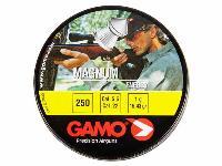Gamo Magnum .22, Image 2