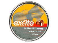 H&N Excite Coppa-Spitzkugel,, Image 2
