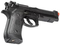 HFC M190 , Image 5