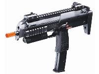 H&K MP7 Elite, Image 2