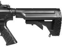 H&K 416 AEG, Image 12