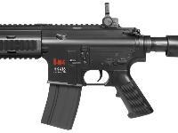 H&K 416 AEG, Image 10