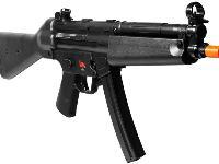 H&K MP5 A4, Image 5