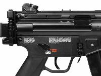 H&K MP5 K-PDW, Image 6