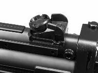 H&K MP5 K-PDW, Image 7