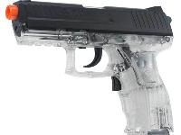 H&K P30 Clear, Image 3