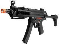 H&K MP5 A5, Image 4