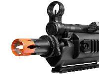 H&K MP5 A5, Image 6