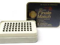 H&N Finale Match, Image 2